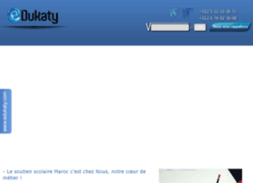 scolairesoutien.com