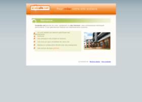scolasite.net