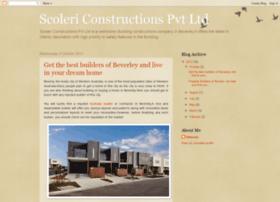 scolericonstructions.blogspot.in