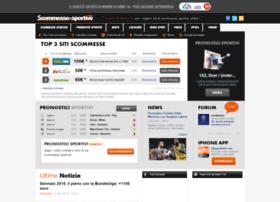 scommesse-sportive.com