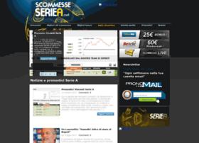 scommesseseriea.net