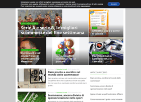 scommettionline.com