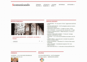 scomunicando.it