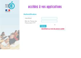 sconet.ac-nantes.fr
