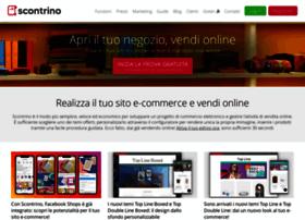 scontrino.com