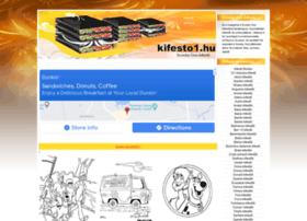 scooby-doo-kifesto.kifesto1.hu