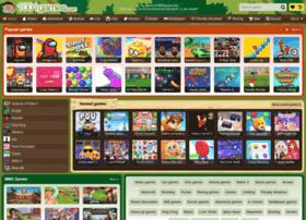 scooby-doo.gamesxl.com