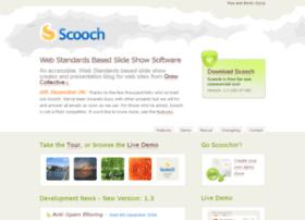 scooch.gr0w.com