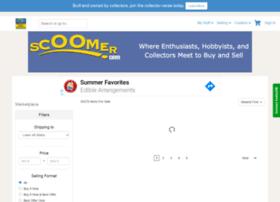 scoomer.com