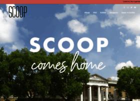 scoop-international.com