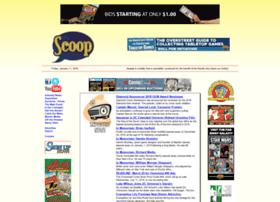 scoop.diamondgalleries.com
