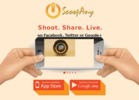 scoopany.com