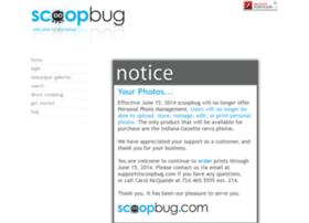 scoopbug.indianagazette.com