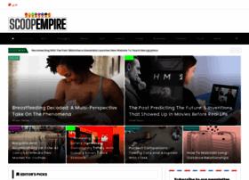 scoopempire.info