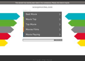 scoopmovies.com
