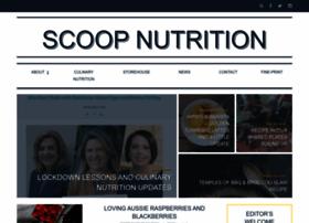 scoopnutrition.com