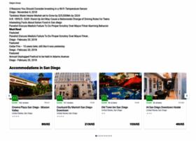 scoopsandiego.com