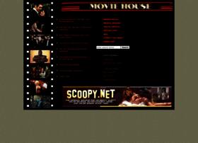 scoopy.com