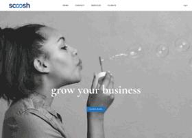 scoosh.com