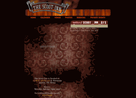 scoot-inn.com