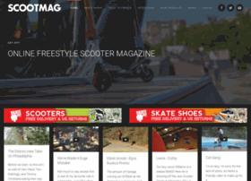 scoot-mag.com