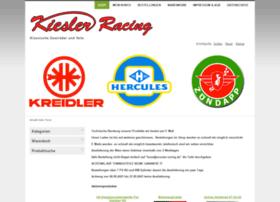 scooter-racing.de