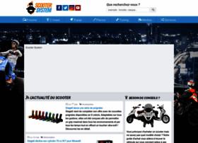 scooter-system.fr