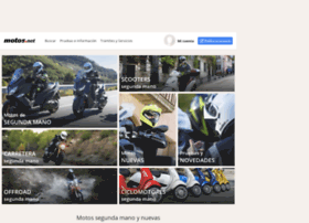 scooter.motos.net