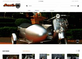 scooter99.com