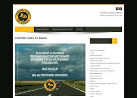 scooterclube.com.br