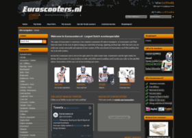 scooterdealer.nl