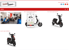 scooterdumper.nl