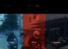 scooterlab.uk