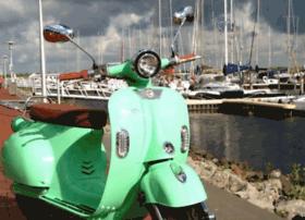 scooterland.fr