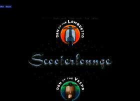 scooterlounge.com