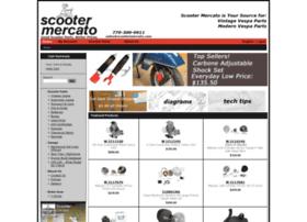 scootermercato.com