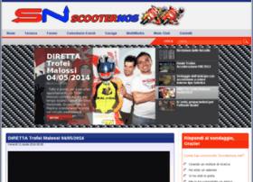 scooternos.net
