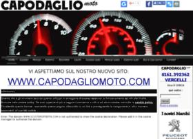 scooterofferta.com