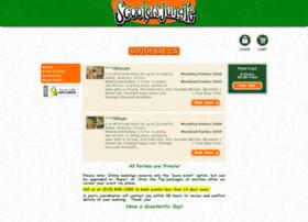 scootersjungleelsegundo.pfestore.com