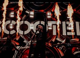 scootertechno.com
