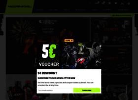 scootertuning.de