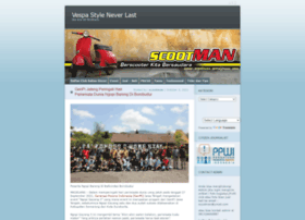 scootman.wordpress.com