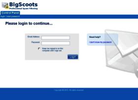 scootspam.bigscoots.com