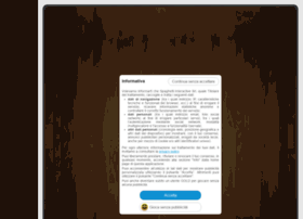 scopapiu.spaghetti-interactive.it