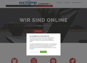 scope-design.de