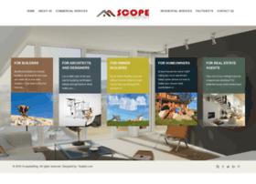 scopedrafting.com.au
