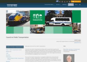 scopt.transportation.org