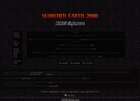 scorch2000.com