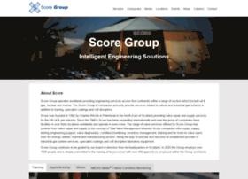 score-group.com