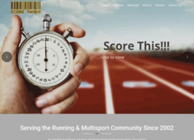 score-this.com